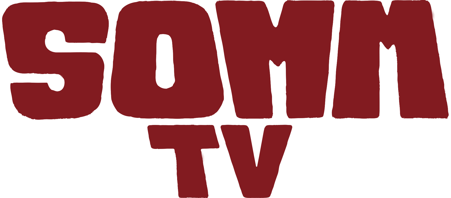 SOMM TV | Stories, News and Learning