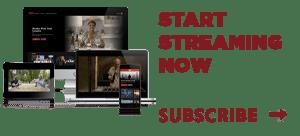 Start Streaming SOMM TV Now