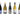 best biodynamic wines